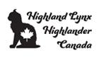 Highland Canada