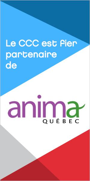 Anima Québec