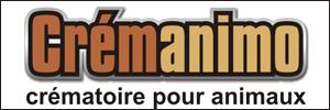 Crémanimo - Crématoire pour animaux