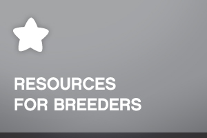 Resources for breeders