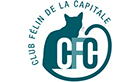 Club Félin de la Capitale