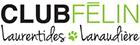Club félin Laurentides-Lanaudière