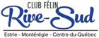 Club félin Rive-Sud